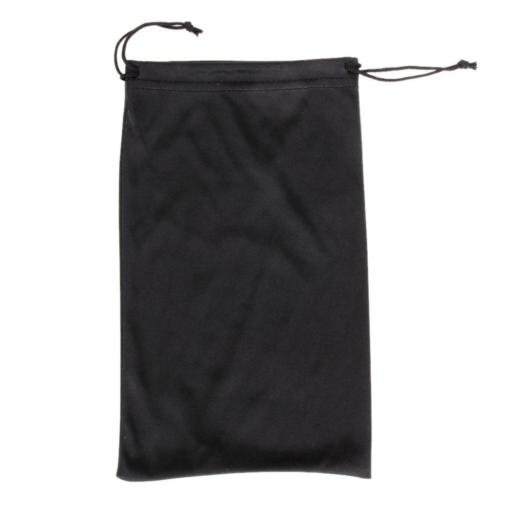 everpert gafas de esquí gafas de protección bolsa de almacenamiento bolsa apropiado para la mayoría de modelo
