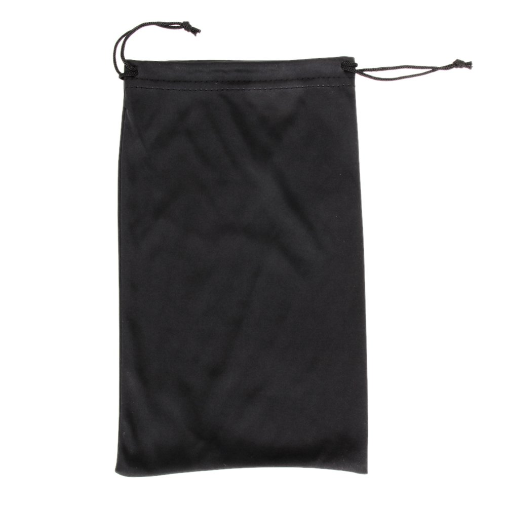 Glasses Bag Ski Goggle Protection Bags Storage Pouch Case for Eyeglasses and Sunglasses Fit for Most Model