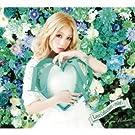 Kana Nishino - Love Collection Mint (CD+DVD) [Japan LTD CD] SECL-1384