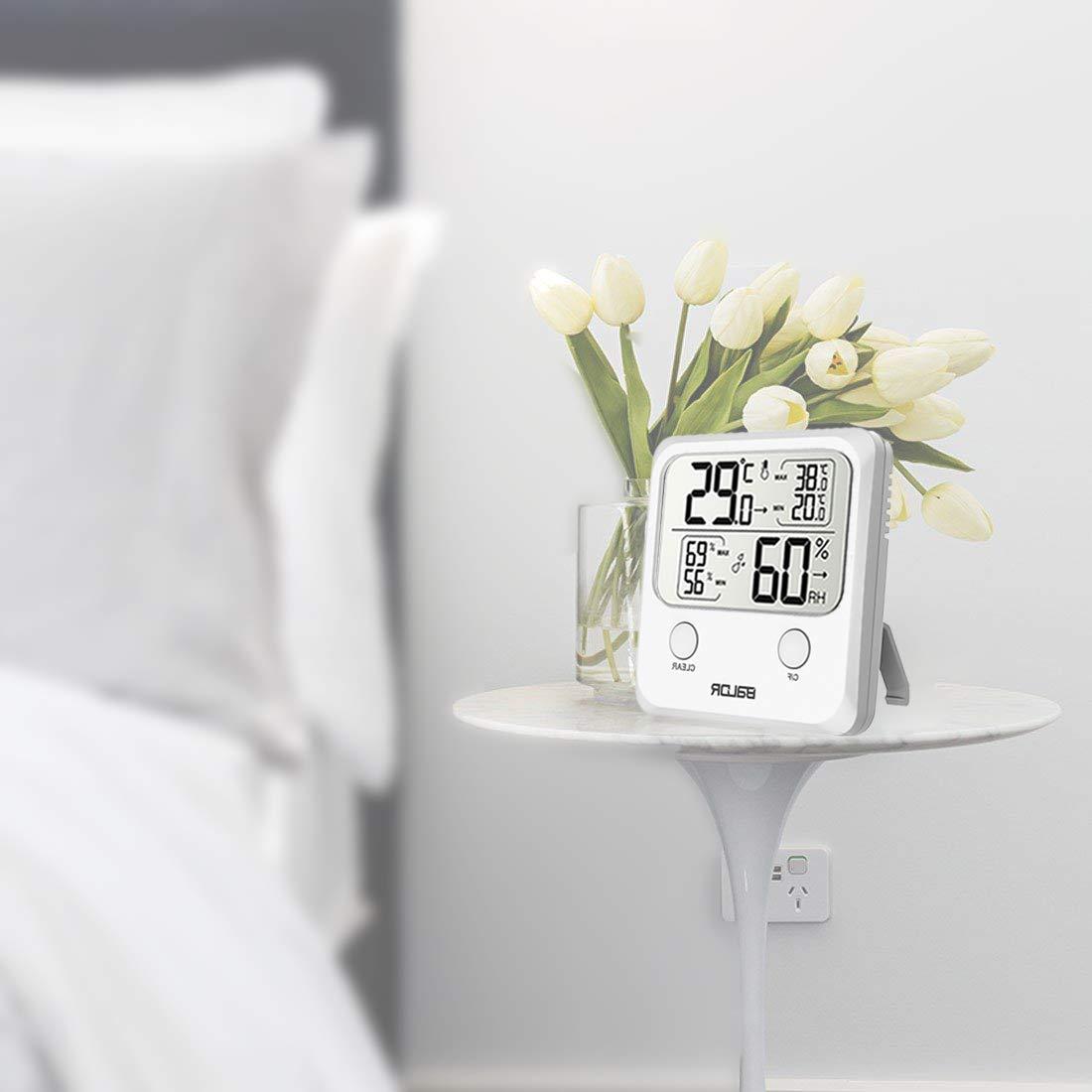 zimmertemperatur schlafzimmer sommer bettdecken kaufen depot bettw sche kinder gr e. Black Bedroom Furniture Sets. Home Design Ideas