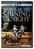 Buy NOVA: Secrets of the Shining Knight DVD