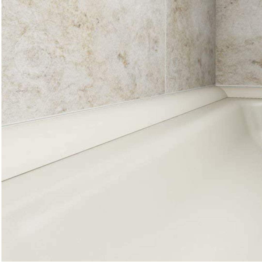 Ultra Specialist Roll Top Bath Pack