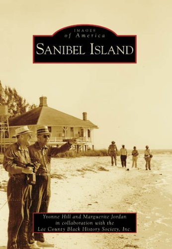 Download Sanibel Island (Images of America: Florida) ebook
