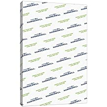 Hammermill Paper, Color Copy Digital, 32lb, 19 x 13, 100 Bright, 500 Sheets/1 Ream, (106128R), Made In The USA