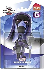 Disney Infinity 2.0 Marvel Super Heroes Ronan - Ronan Edition