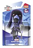 Disney Infinity: Marvel Super Heroes (2.0 Edition) Ronan Figure - Not Machine Specific