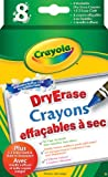 Crayola-crafts-for-kids