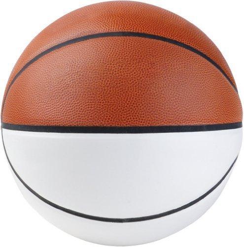 Martin Sports Autograph Basketball