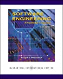 Software Engineering Software Engineering: A Practitioner's Approach 6th edition