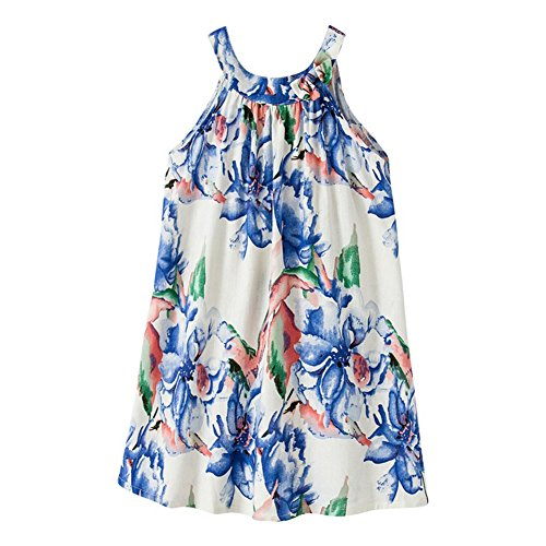 girl-summer-linen-casual-dress-ink-and-wash-painting-sleeveless-dress-ma1706-blue-5-6y