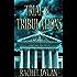 Trial & Tribulations (A Windy Ridge Legal Thriller Book 1)
