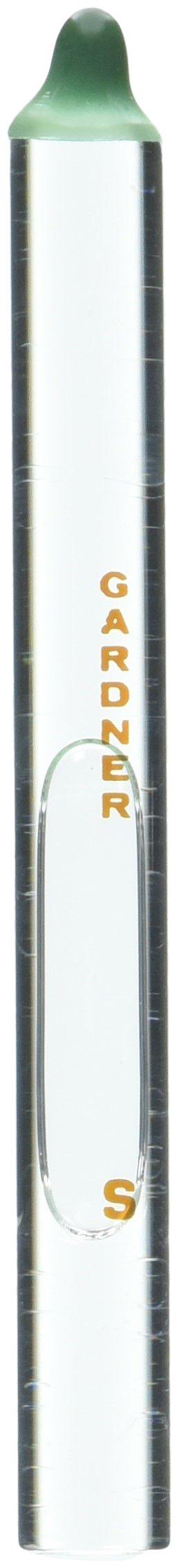 BYK Gardner 529 Bubble Viscometer Tube, Grade S