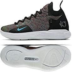 9d4955b8e179 Top 10 New Best Basketball Shoes 2019 That Can Change Your Game