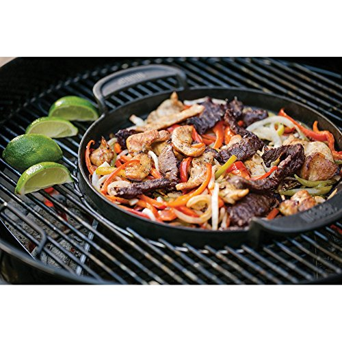 weber gourmet bbq system griddle. Black Bedroom Furniture Sets. Home Design Ideas