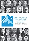 Experience again or maybe for the first time some of the most memorable and highly rated talks that have inspired and equipped leaders at the Summit. This 4-DVD set includes the full length message of each speaker talk.Speaker sessions includ...
