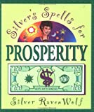 Silver's Spells for Prosperity