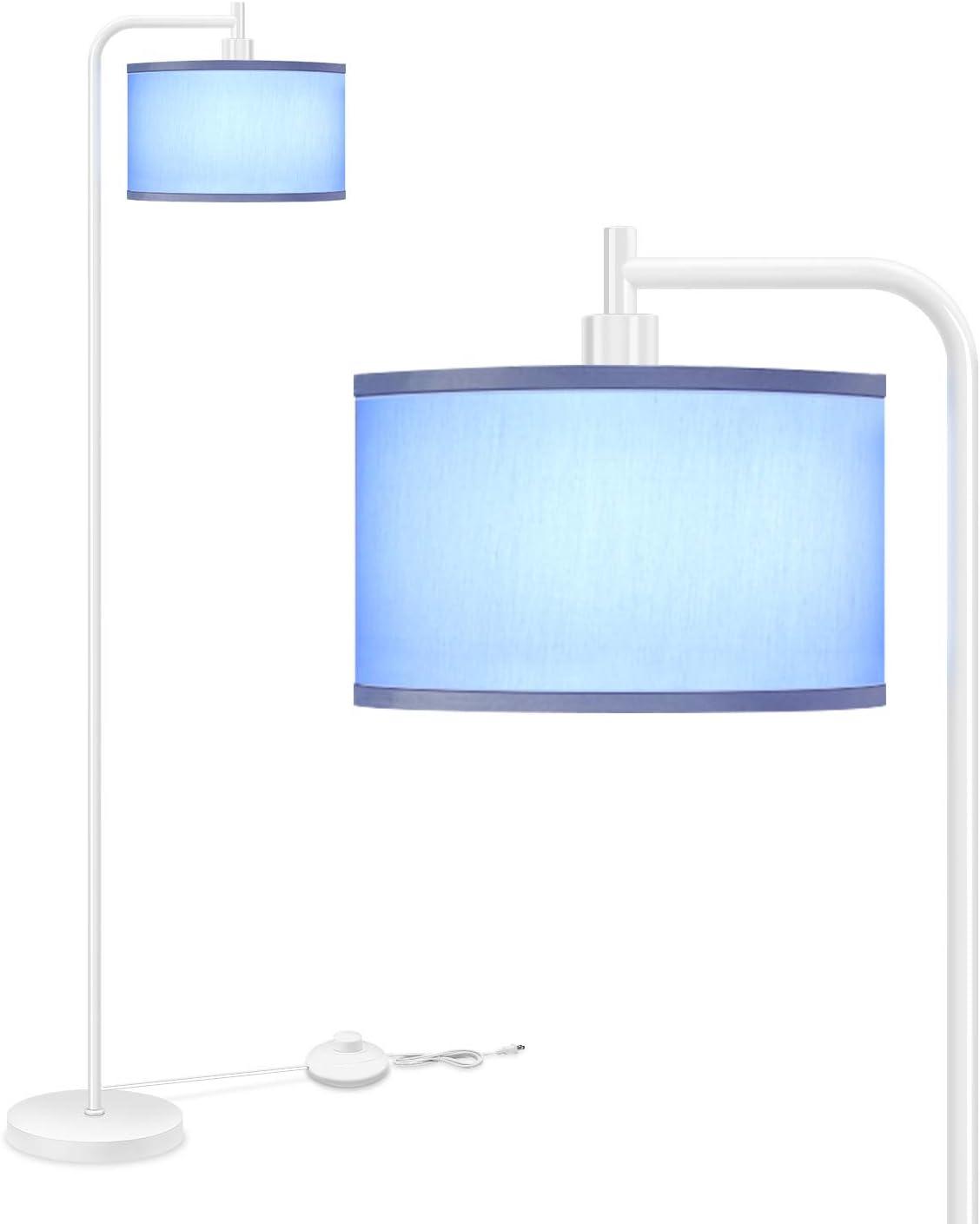 Escolite LED Floor Lamp
