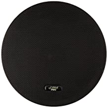 Pyle-Pro PBW10S 10-Inch High Power High Performance Midbass