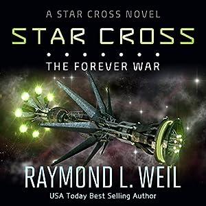 The Star Cross Audiobook