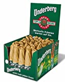 30 Bottle Underberg Pack For Sale
