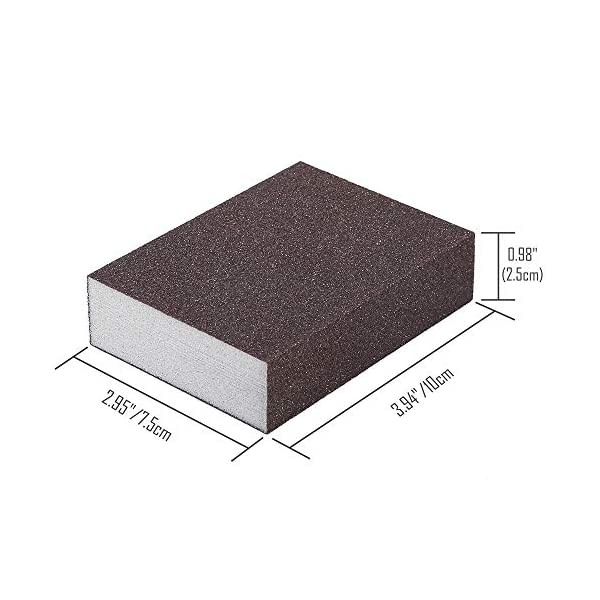 50pc Darice Unfinished Rectangle Shaped Wood Pieces 3mm Thick Light Unfinished Wood Is Easy To Paint Perfect For Art And Craft Projects Stain Embellish Each Piece Measures 2 08 X1 37 Nayancorporation Com