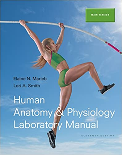 tortora book of human anatomy and physiology free downloadgolkes