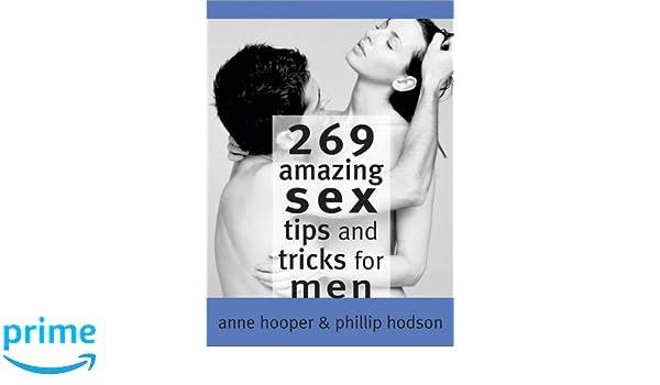 Sex massage nz girls