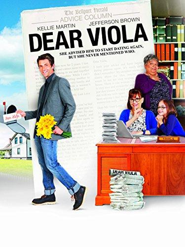 VHS : Dear Viola