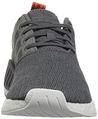 Harvest Gymnastique Nmd Grey r2 Homme De Chaussures Adidas Future 8f1HqH