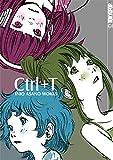 CTrl+T Inio Asano Works