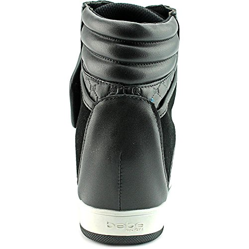 aec833001cf good bebe Sport Colby Wedge Sneakers - bennigans.com.mx