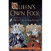 Queen's Own Fool
