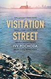Visitation Street by Ivy Pochoda front cover