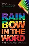 Rainbow in the Word: LGBTQ Christians' Biblical Memoirs