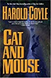 Cat and Mouse, Harold Coyle, 0765305488