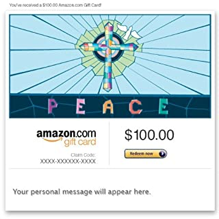 Amazon Gift Card - Email - Peaceful Dove (B004LLILAA) | Amazon price tracker / tracking, Amazon price history charts, Amazon price watches, Amazon price drop alerts