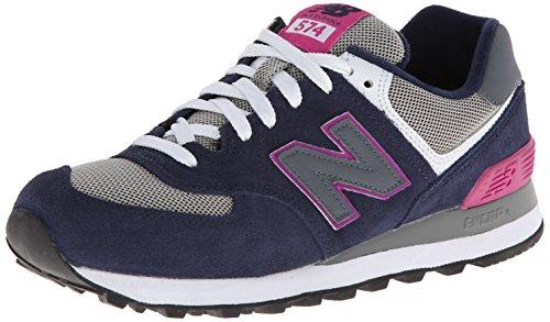scarpe new balance femminili