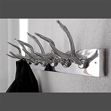 Design Delights Modern Newspaper Rack Disc Metal 13 Black