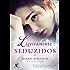 Ligeiramente seduzidos (Os Bedwyns Livro 4)