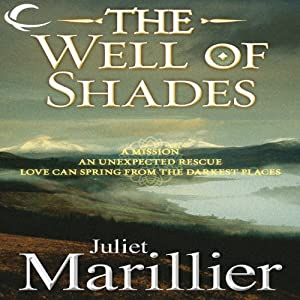 The Well of Shades Audiobook