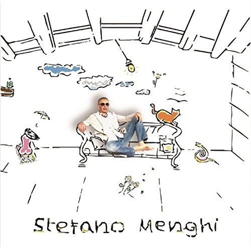 Stefano menghi