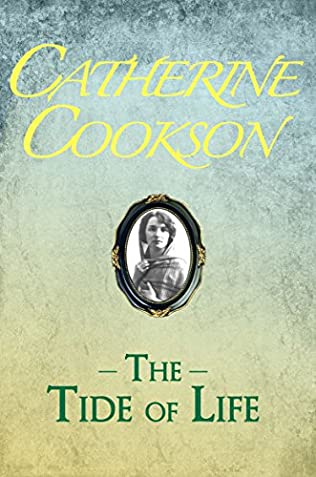 book cover of The Tide of Life