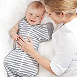 Love to Dream Swaddle UP Transition