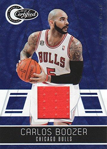 bcbcaeb85 Carlos Boozer Chicago Bulls Memorabilia at Amazon.com