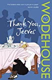 Thank You, Jeeves (Jeeves & Wooster)