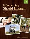 If Something Should Happen, Marla Brill, 0913610593