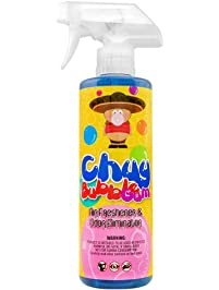 Chemical Guys CHUY Buble Gum Scent