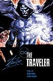 The Traveler, Stan Lee and Mark Waid, 1608860620