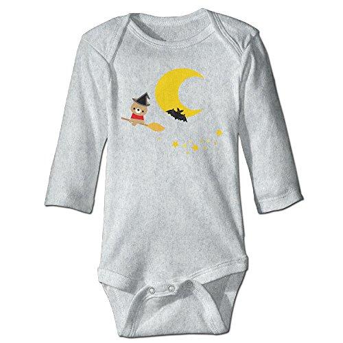 custom-halloween-baby-girl-and-boy-climbing-cotton-long-sleeve-t-ash-12-months