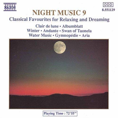 Night Music 9